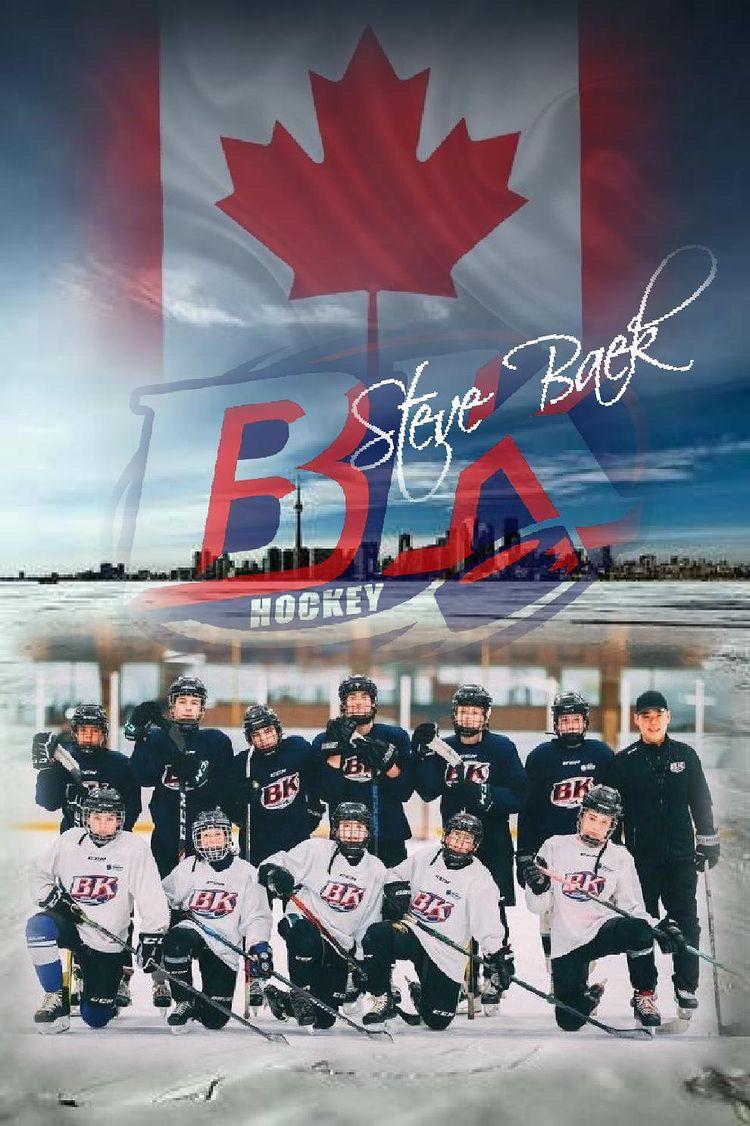BK Hockey